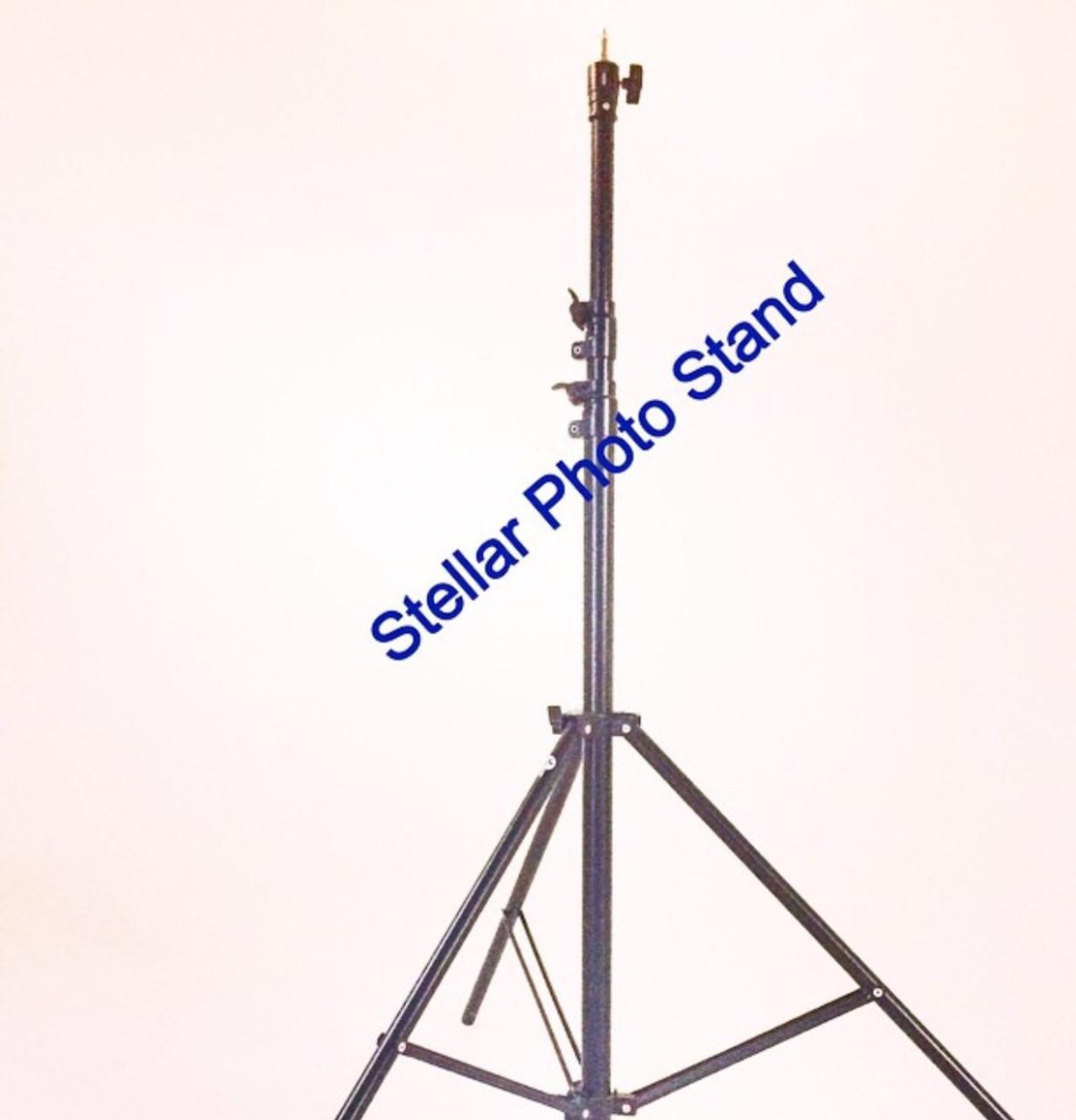 Stellar Photo Stand