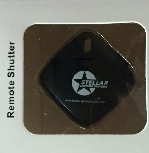 Stellar Remote Shutter for Smart Phones