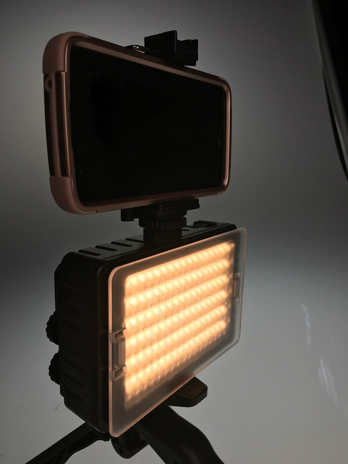 Stellar Versa-Pack  LED Light Block Kit