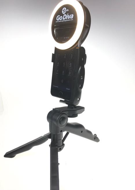 Stellar Go Live Kit