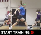 Jump Height and Injury Prevention