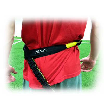Create An Adjustable Belt