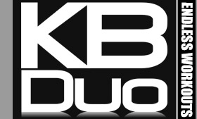 KB Duo Workouts