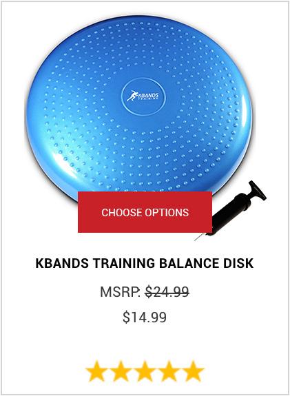 Buy Balance Disk