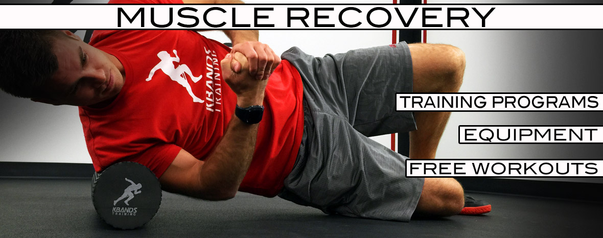 Recovery Training
