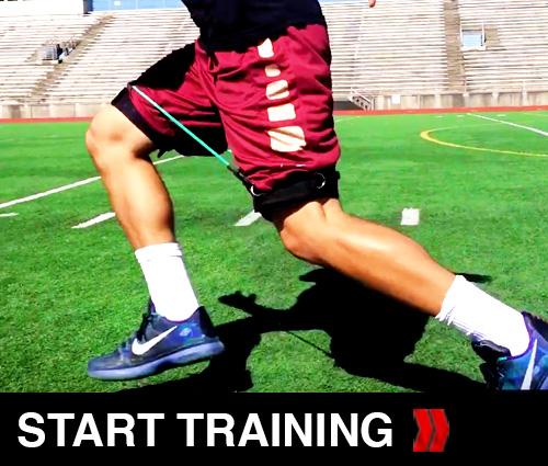 running-drills-on-the-football-field-start-training-thumb.jpg