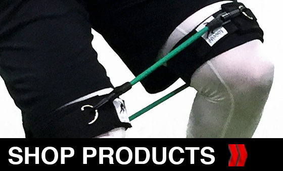 Click To Shop Track Products
