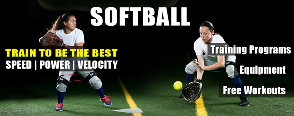 Softball Training | Softball Skills