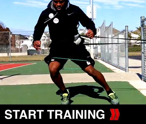 Tennis Serve Towel Drill: Tennis Training Drills And Videos