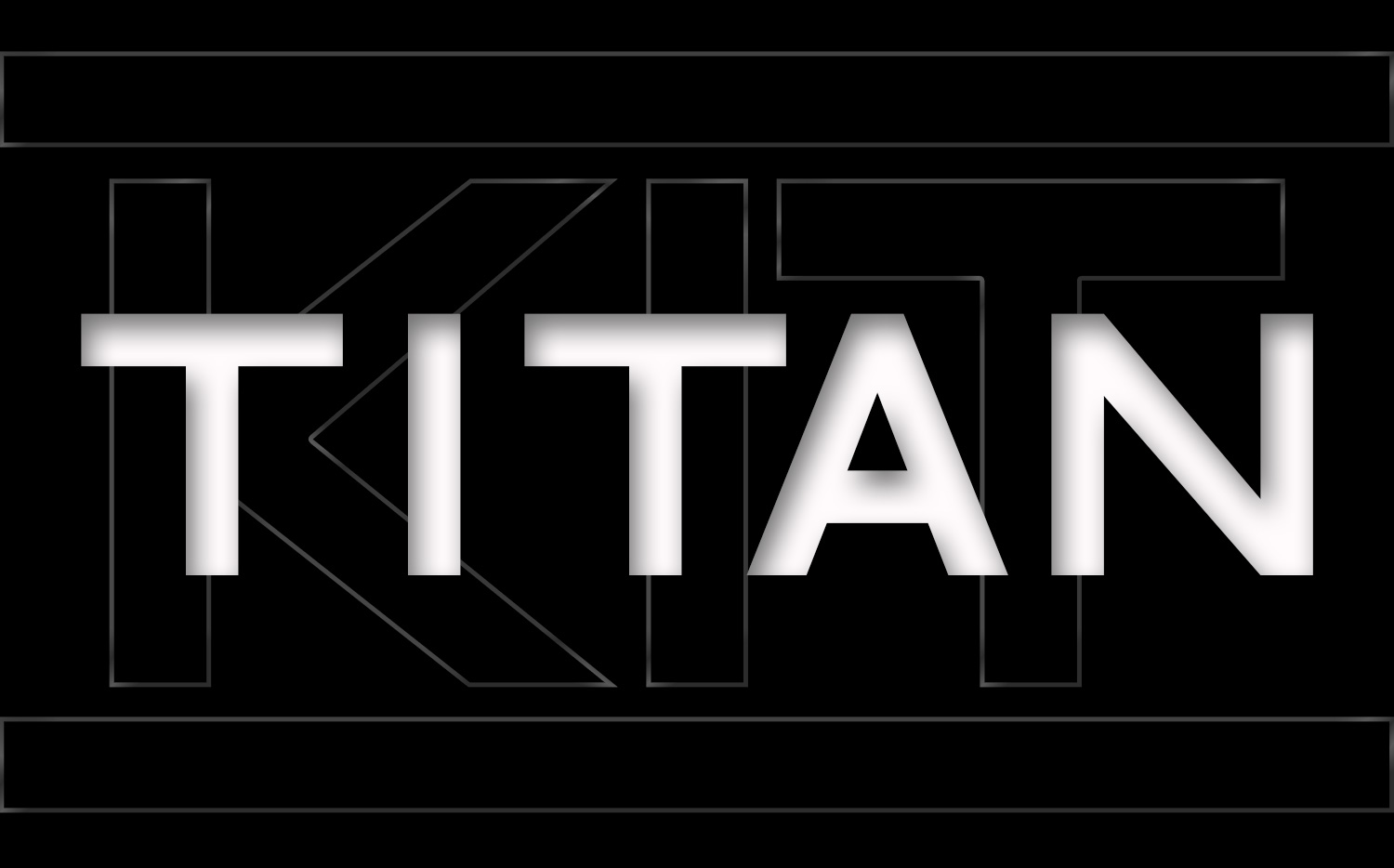 Kbands Training Titan Kit