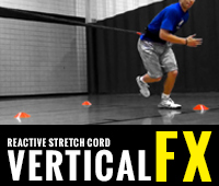 Vertical FX Lateral Bounding