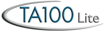 Time America TA100 Lite Time & Attendance Software