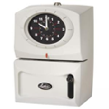 Lathem 1221 Time Clock