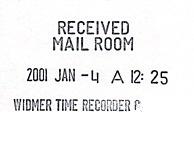 widmer-t-led-3-time-stamp-imprint.png