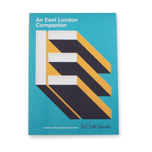 An East London Companion