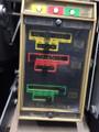 AKR-5C-75 GE 3200A MO/DO LSG Air Circuit Breaker