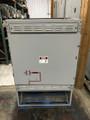 ABB VIY-60 4200/4200Y PRI Voltage Transformer Drawer