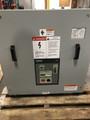 15-GMI-500-1200-130 Siemens 15Kv 1200A Vacuum Circuit Breaker