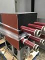 15-3AF-1000 3000A 15KV Vacuum Retrofit from FC-1000