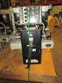 DB-50 Westinghouse 1600A 480V MO/DO LSIG Air Circuit Breaker