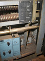 FPS-50 Federal Pacific 1600A MO/DO LI Air Circuit Breaker