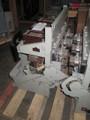 AK-1-50-5 GE 1600A MO/DO LI Air Circuit Breaker
