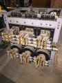 AKR-7F-75H GE 3200A EO/DO LSIG Air Circuit Breaker