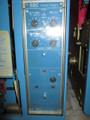 LK-20 BBC 2000A MO/DO LS Air Circuit Breaker
