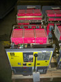 DS-416 Square D 1600A MO/DO 1000A Cont. Current LSIG Air Circuit Breaker