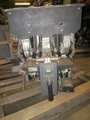 KC ITE 1600A MO/DO 400A Cont. Current LSIG Air Circuit Breaker