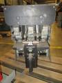 KC ITE 1600A MO/DO I Air Circuit Breaker