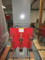 15-FSV-1000B-77 Siemens 2000A 15KV Vacuum Retrofit (Tested W/Report)
