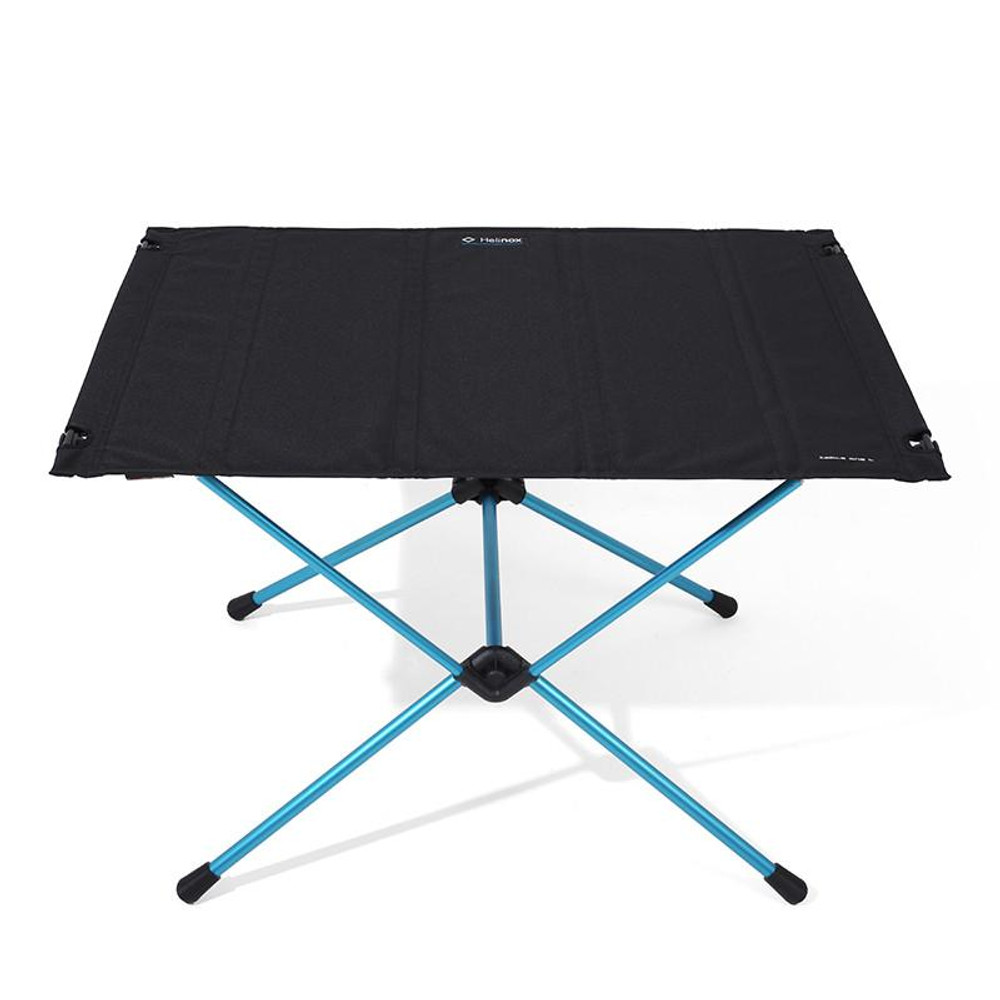 TABLE ONE HARD TOP BLACK