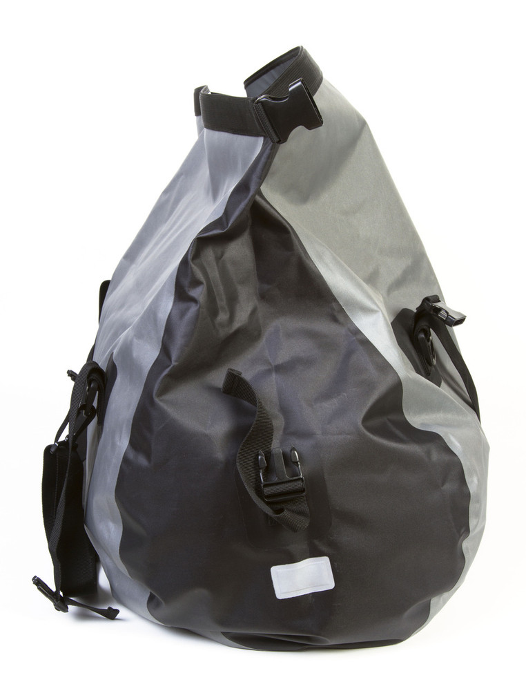 Redverz 90 Liter Expedition Dry Bag