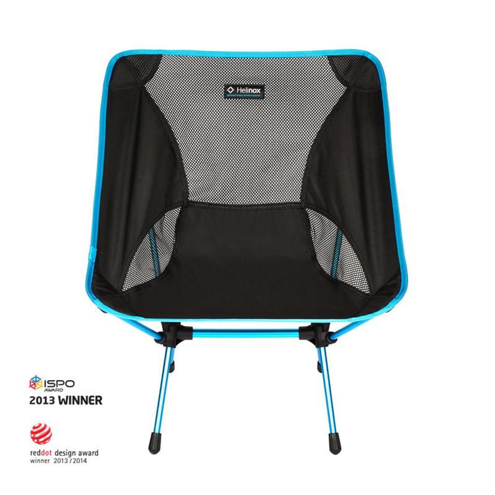 Chair One XL / Black Helinox