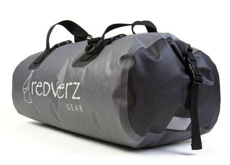 redverz-50-l-drybag-greyblack.jpg
