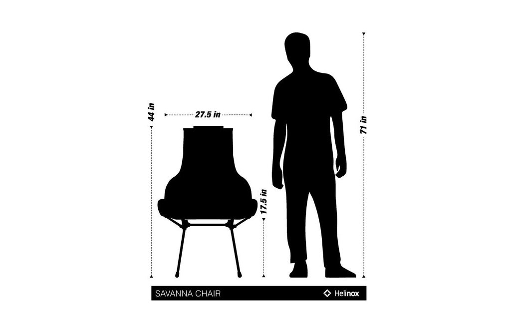 savanna-chair-silhouette-guide-1024x.jpg