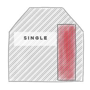 single-bed.png