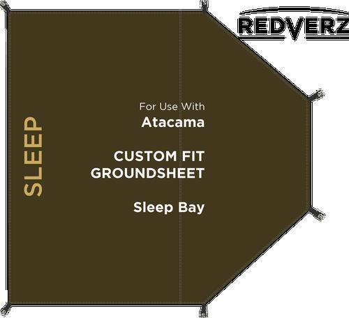 sleep-groundsheet