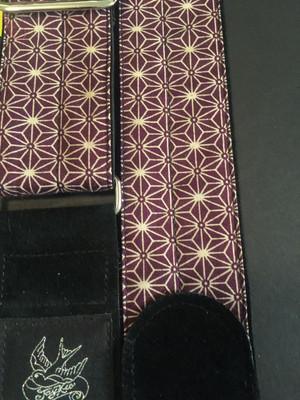 Purple Ama