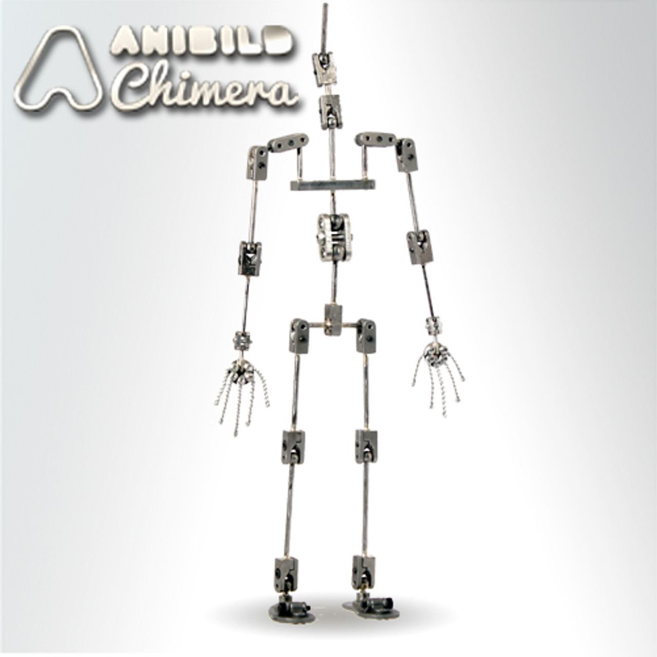Anibild Chimera MALE1C