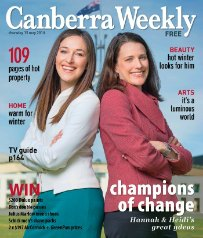 media-canberra-weekly-cover.jpg