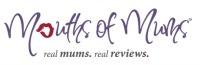 media-mouths-of-mum-logo.jpg