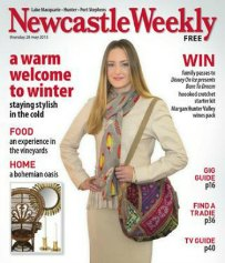 media-newcastle-weekly-cover.jpg