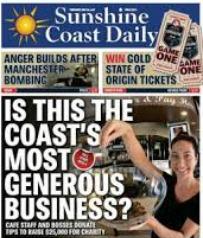 media-sunshine-coast-daily-cover.jpg