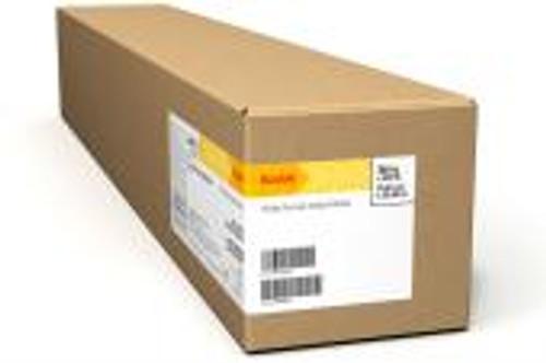 """Kodak Rapid Dry Satin, 50"""" x 100', 190gm, 22274000"""