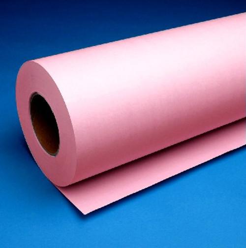 "Engineering Tinted Bond, 20lb, 36"" x 500' 2 Roll/Carton, 432PC36L"