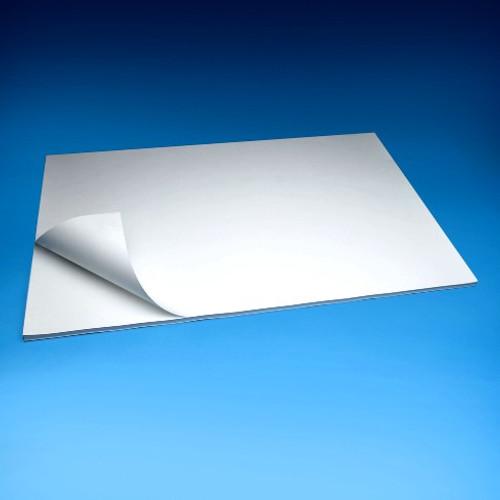 "Engineering Translucent Bond, 18lb,24"" x 36"" 1 Pack/Carton, 450A257S"