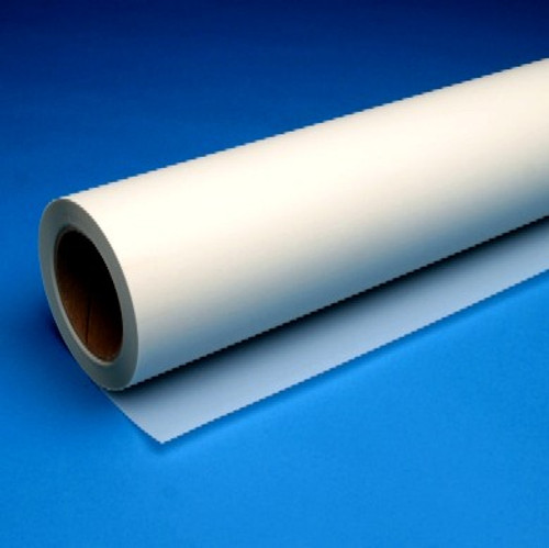 "Engineering Mylar Film, 3 mil, 24"" x 150' 1 Roll/Carton, 493C245"