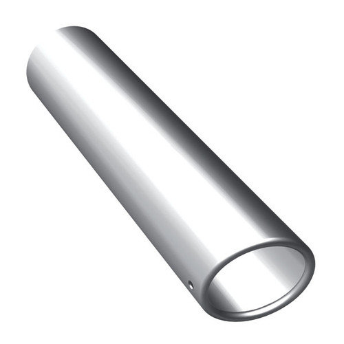 Magnaflow 35195 - Stainless Exit Tip